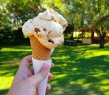 Simmo's Ice Creamery, Dunsborough