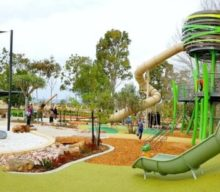 Best Perth Mega Parks… Worth a Day Trip