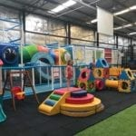 The Beach House Play Centre, Balcatta