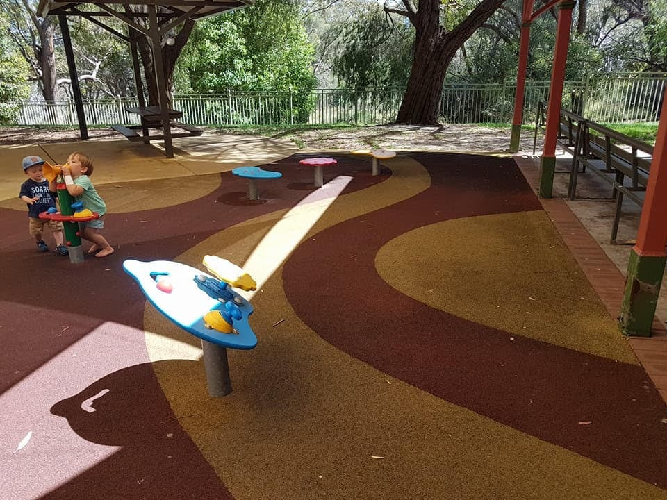 https://www.buggybuddys.com.au/stickybeacks-cafe-kings-park-perth/