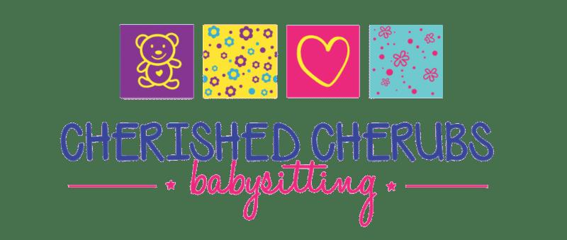 Cherished-Cherubs-Logo