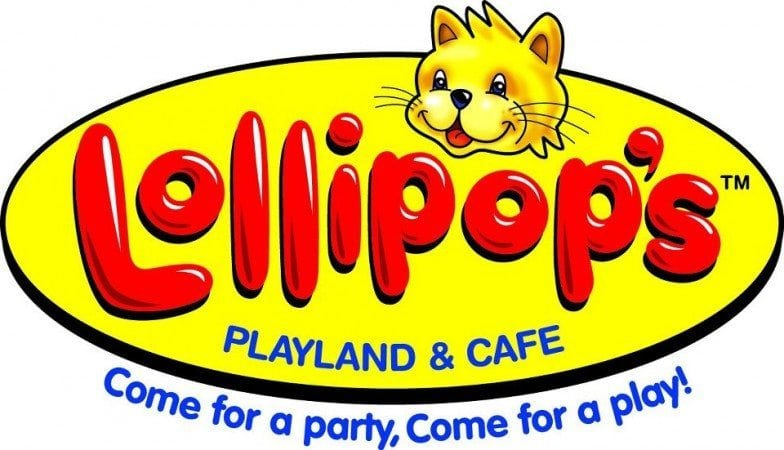 Lollipop's Playland and Cafe Bayswater