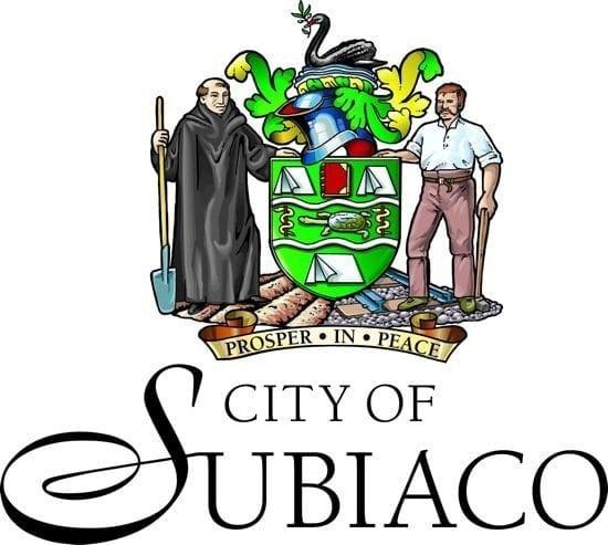 City-of-Subiaco-Logo