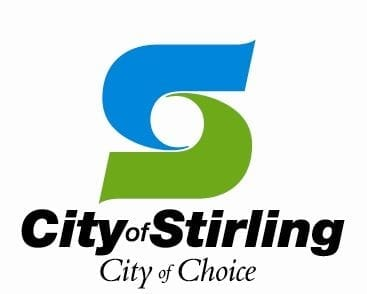 City-of-Stirling-logo