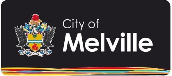 CityofMelville20stand20v1_small