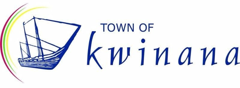 town20of20kwinana20logo
