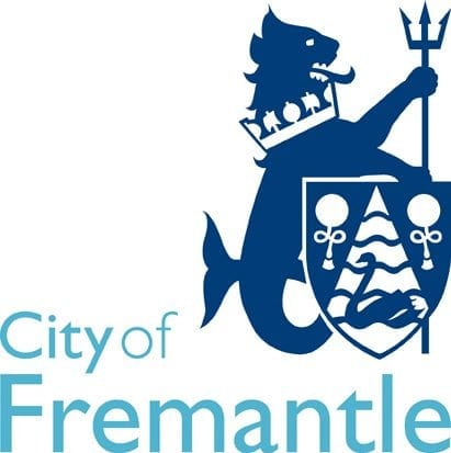 COF-Logo-RGB