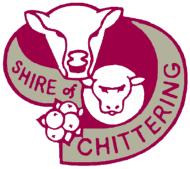 Chittering_Logo
