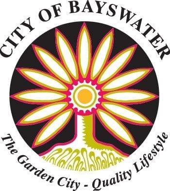 Bayswater_logo
