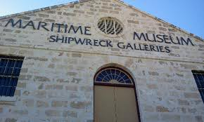 activitiesforkidsperth-shipwreckmuseum