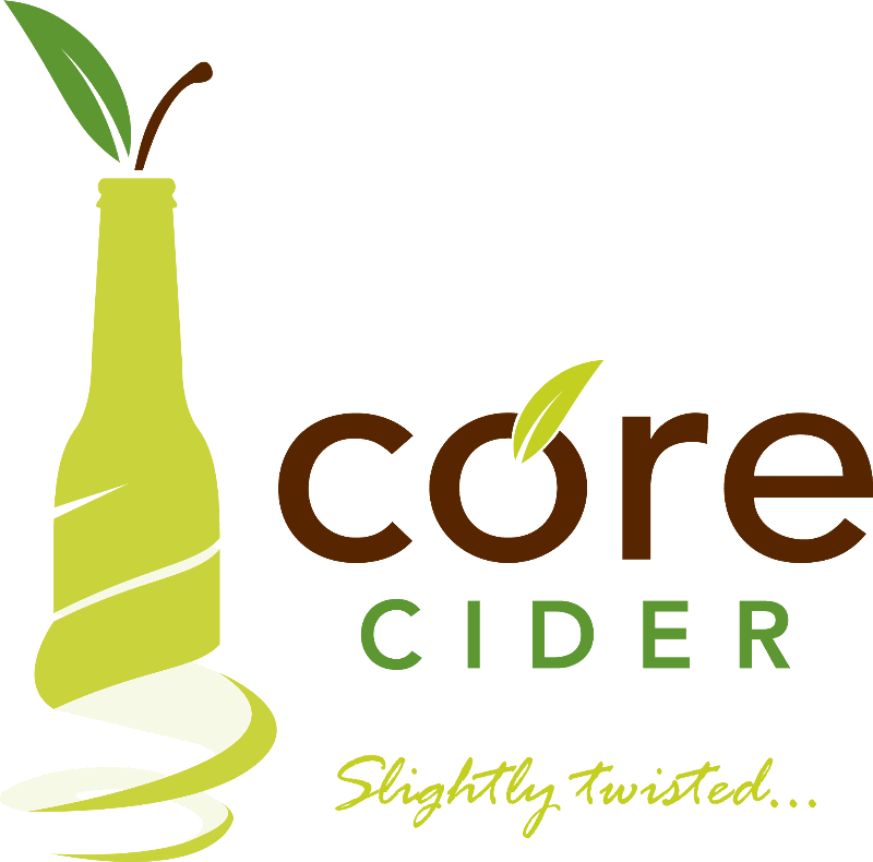 core-logo-with-slightly-twisted-1