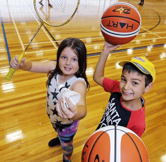 kids-on-court