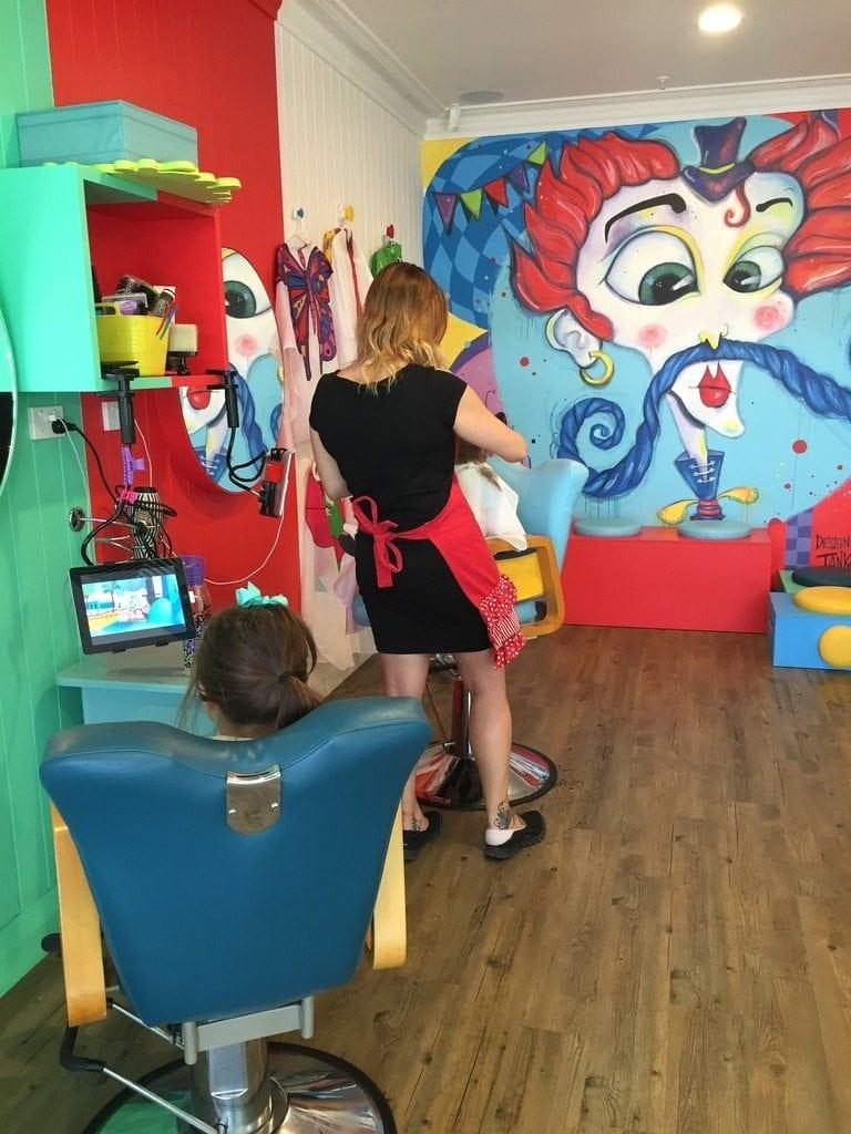 Things To Do In Mandurah For Kids