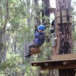 School Holiday activities perth