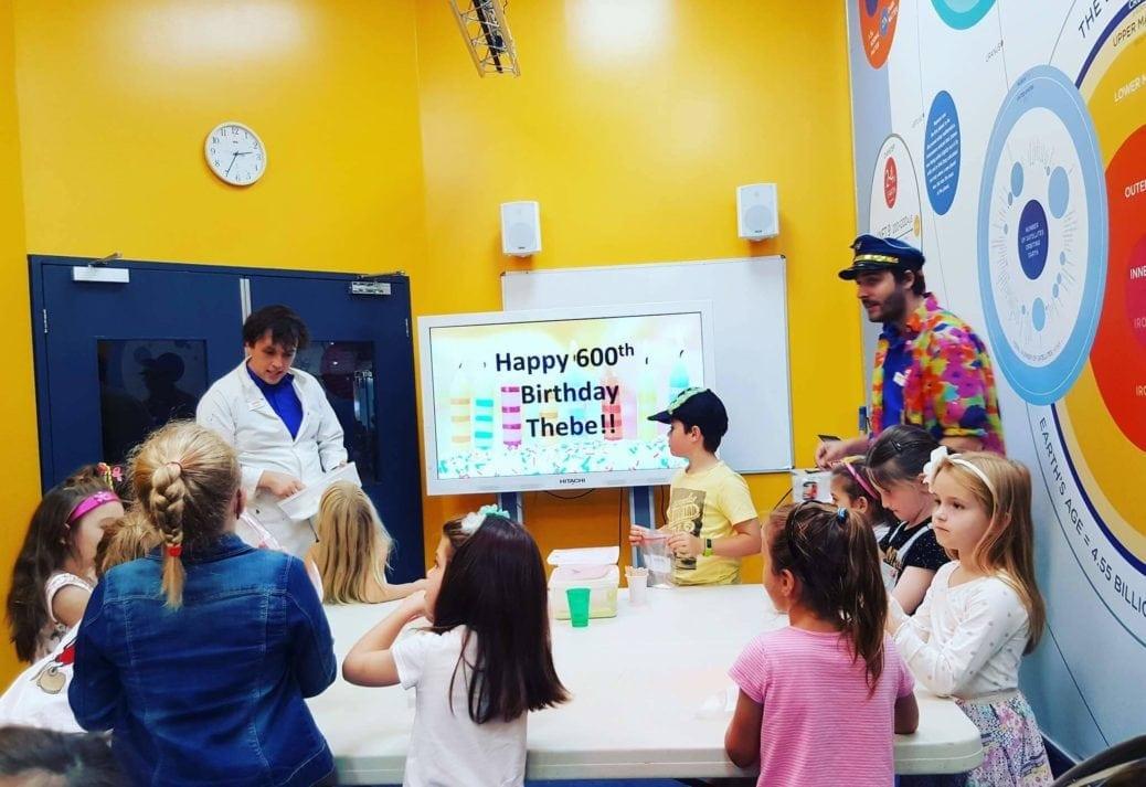 Arts And Craft Classes Perth