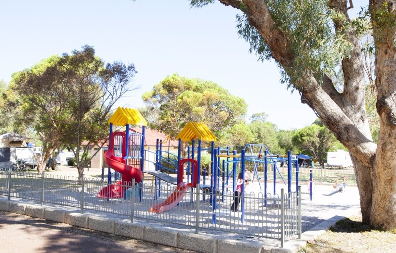 5895_wp_playground_02