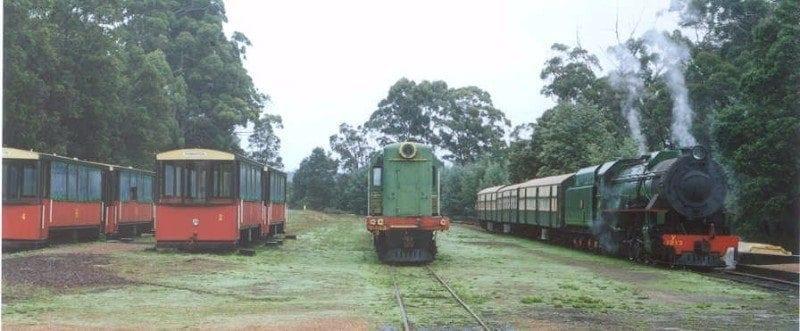 Trams__Trains