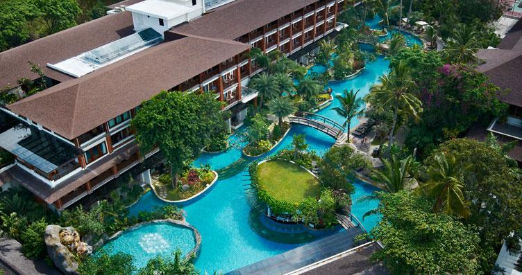 lagoon-pool-a