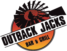 outbackJacks
