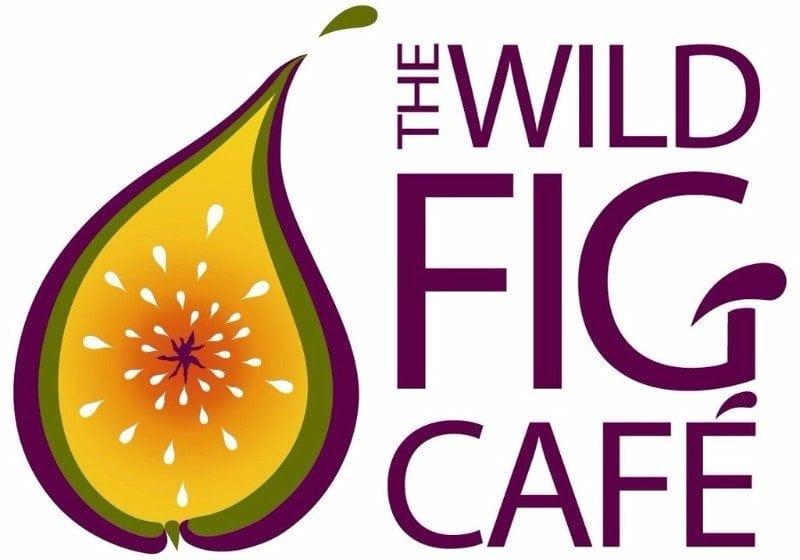 Wild-Fig-Logo