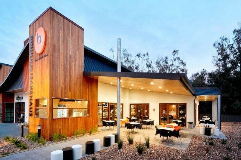 Bindoon-Bakehaus-Blackbutt-Cladding1