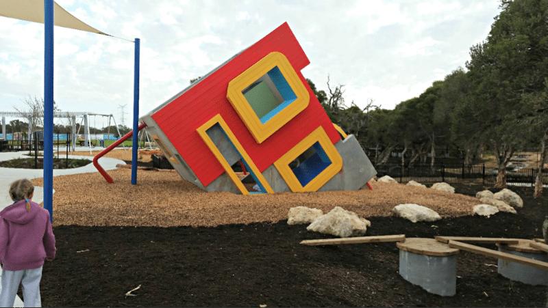 robot-park-4