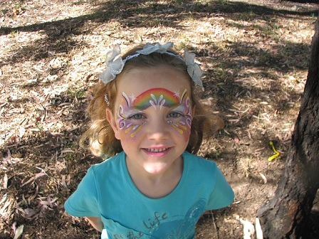 Face_Painting_three