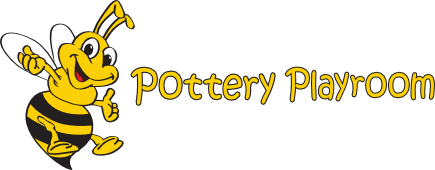 Pottery-Playroom1