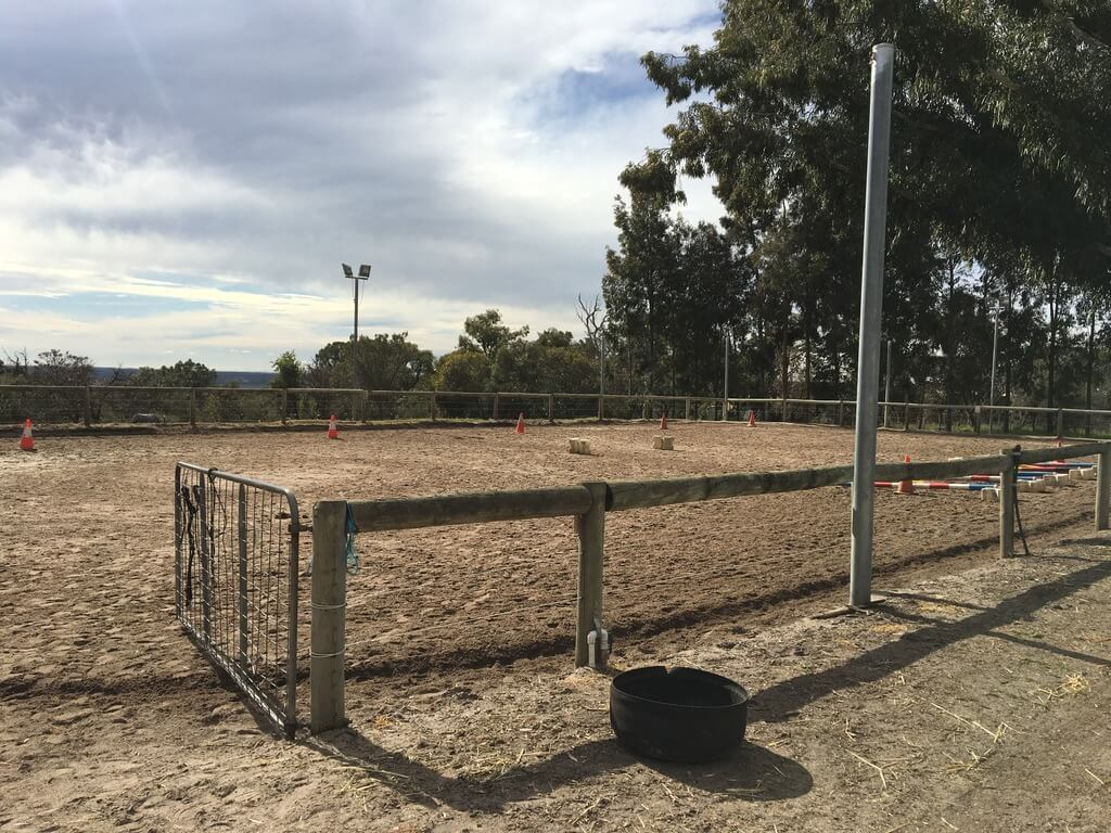 Centura Kids Horse Riding Lessons and School, Wanneroo
