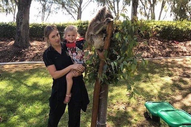 West Oz Wildlife