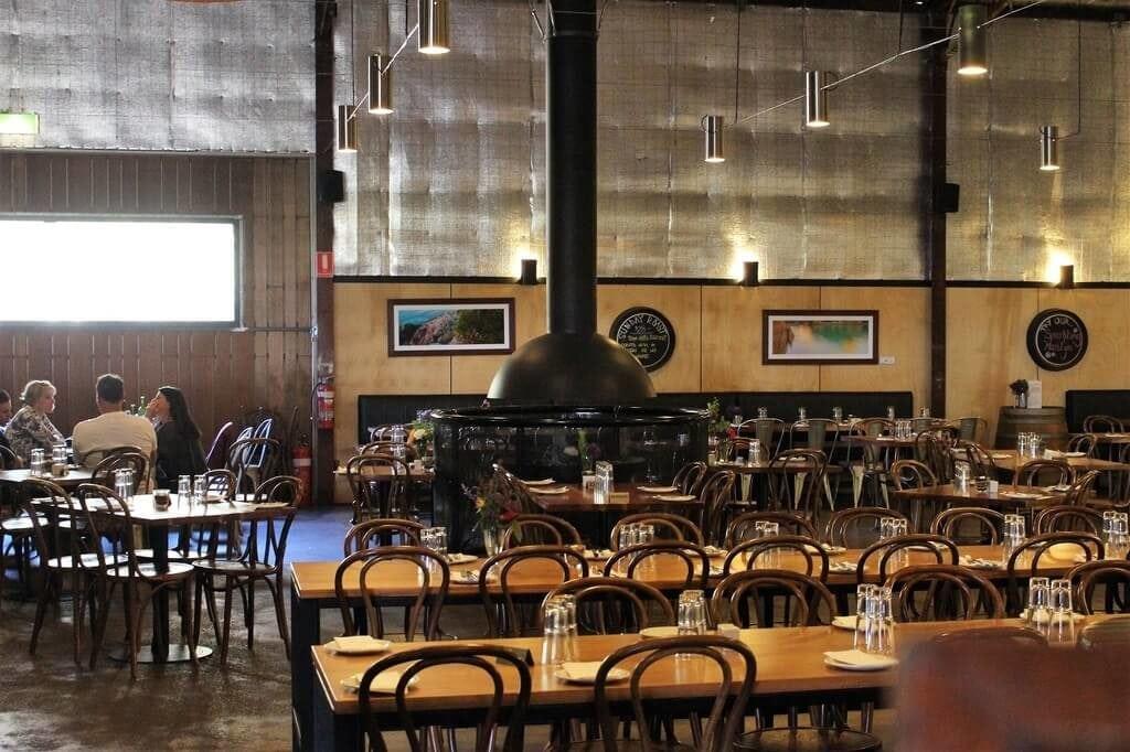 Boston Brewery, Denmark