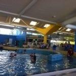 Terry Tyzacks Centre