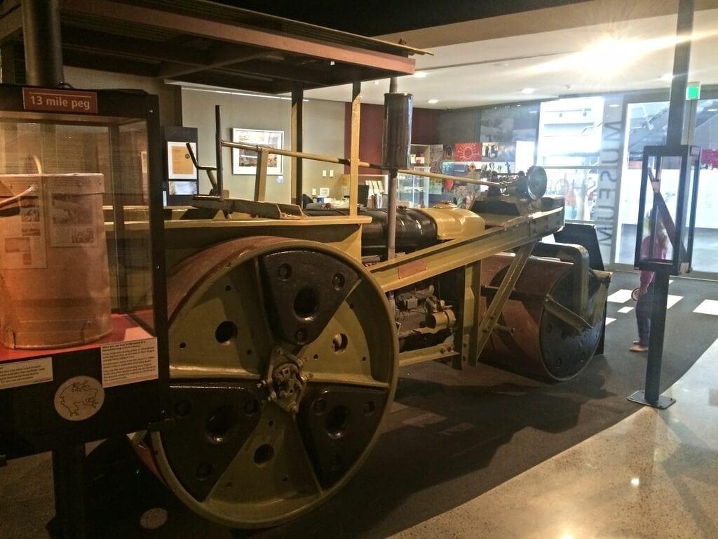 Wanneroo Regional Museum