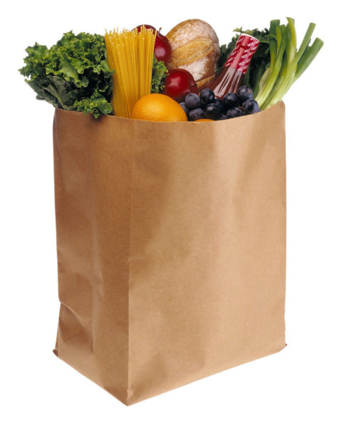 Top places for grocery shopping in Perth