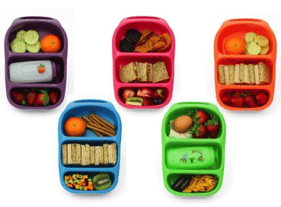 Top Lunchboxes for Kids