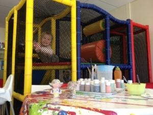 Pottery Playroom Joondalup