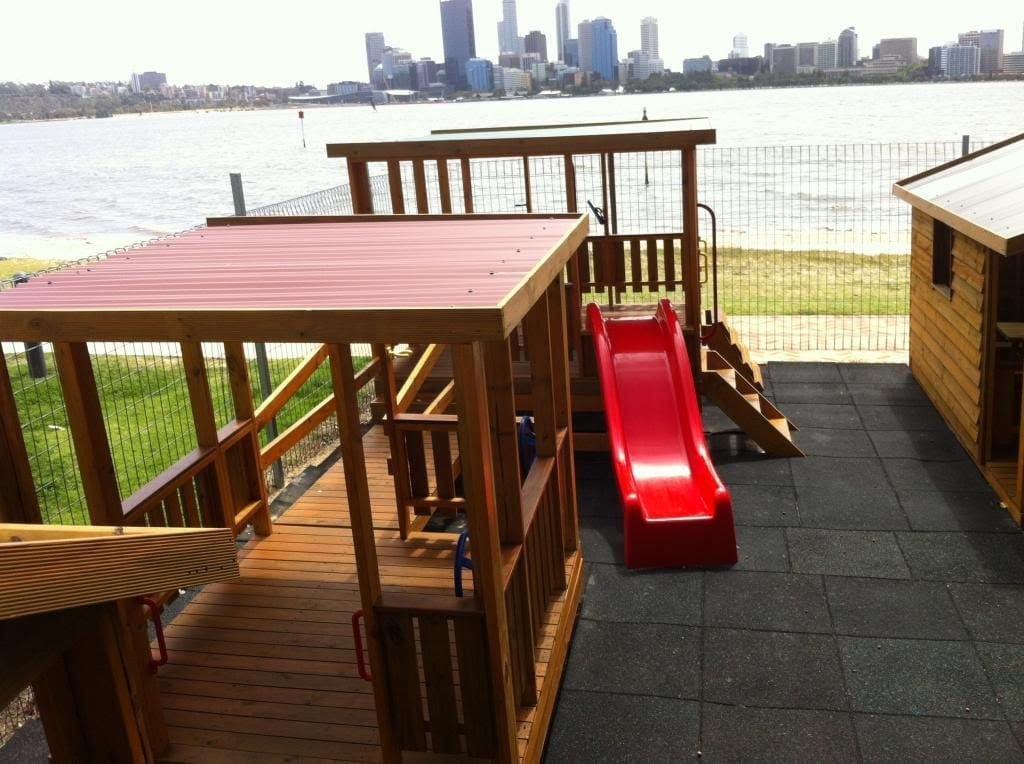 coode street south perth foreshore buggybuddys free. Black Bedroom Furniture Sets. Home Design Ideas
