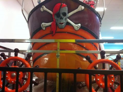 Lollipop's Playland Playcentre Jandakot