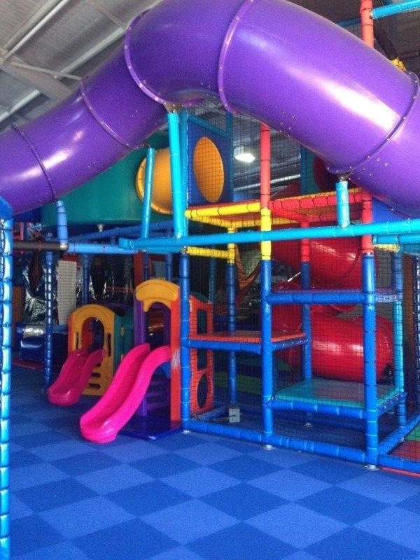the-playground-rockingham_0065