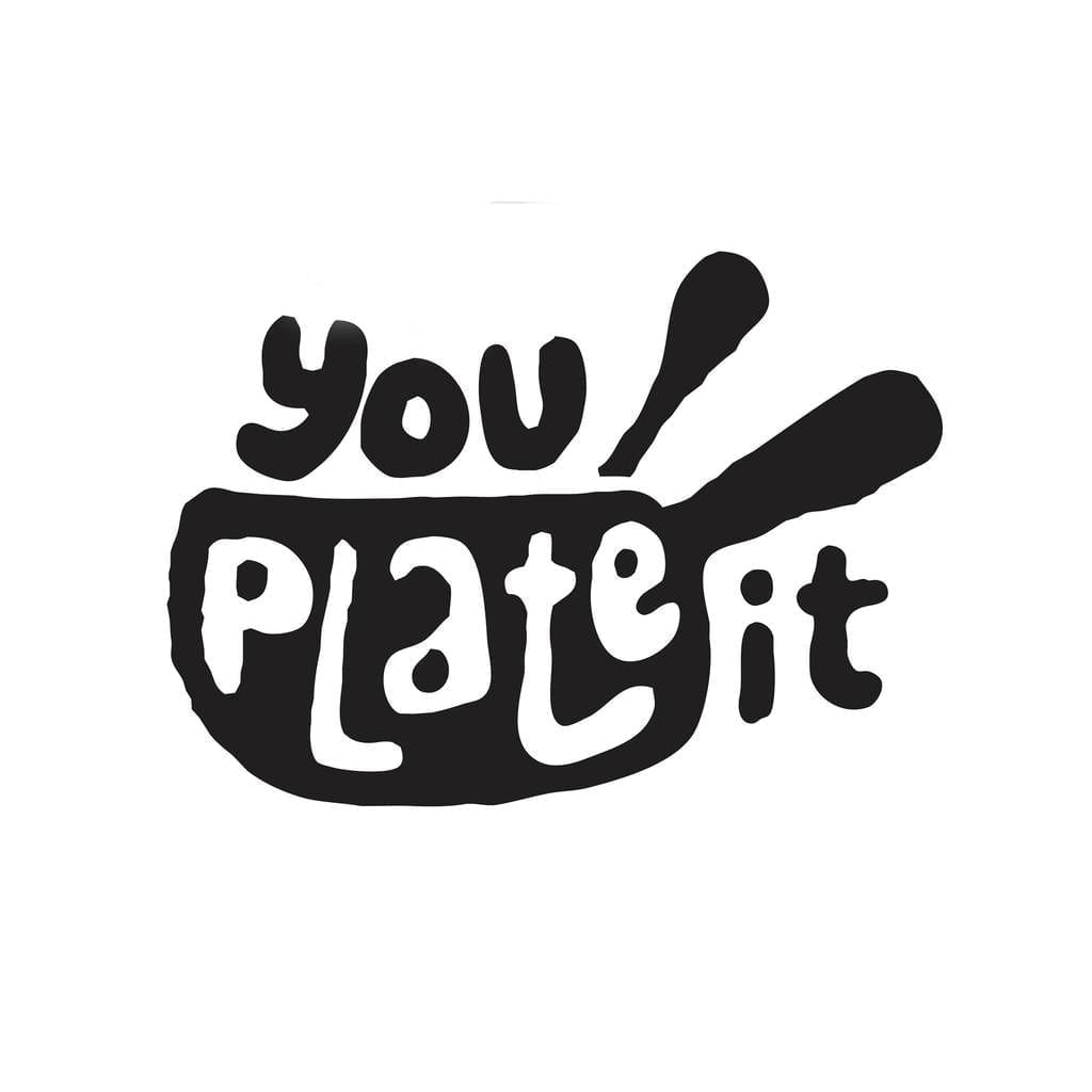 You Plate It - Meal Boxes