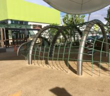 Cockburn Gateway Shopping Centre Play Area