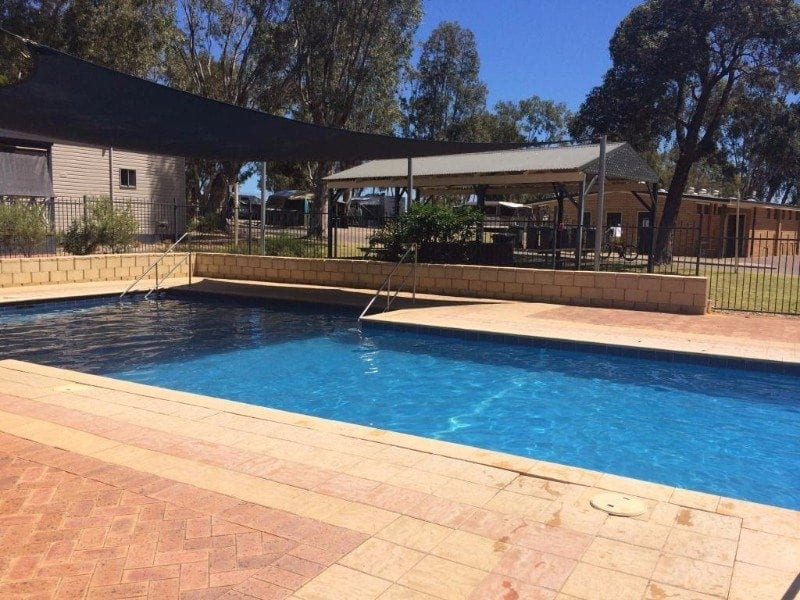 8Kalbarri-Tudor-Holiday-Resort