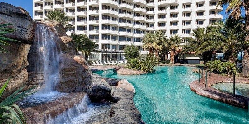 rendezvous-hotel-perth-scarborough-pool-02-2016.78-1