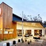 Bindoon Bakehouse