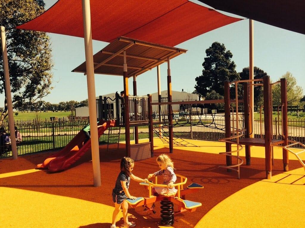 Perth Restaurants Good For Kids