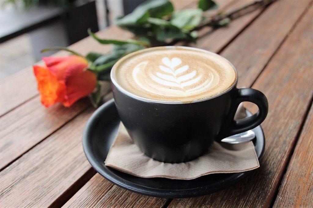 Cafe Moka, Mandurah