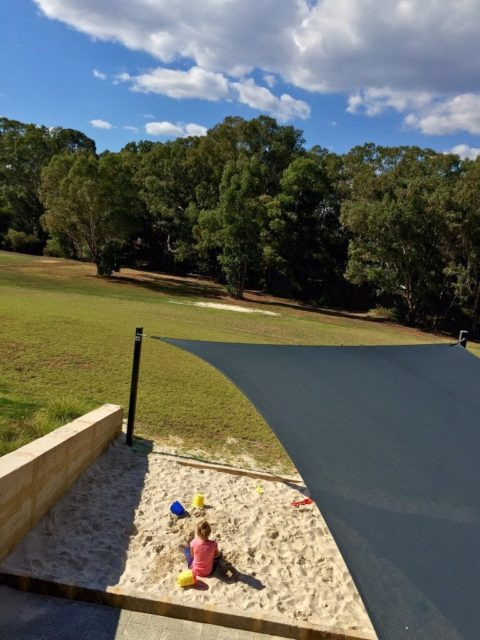 TOP 10 THINGS TO DO WITH KIDS IN THE SWAN VALLEY