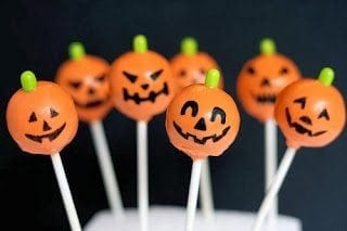 Top Ten Halloween Party Tips for Kids
