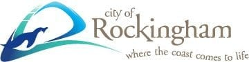 city_of_rockingham_logo