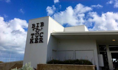 Bib and Tucker North Fremantle